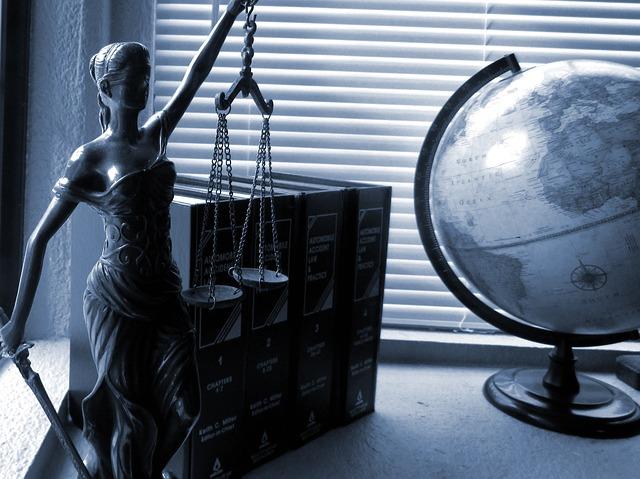 Ignorantia iuris nocet, czyli nieznajomość prawa szkodzi