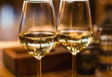 Hurtownia wina - dobierz swoje idealne wino.