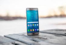 Jak zabezpieczyć telefon z Androidem?