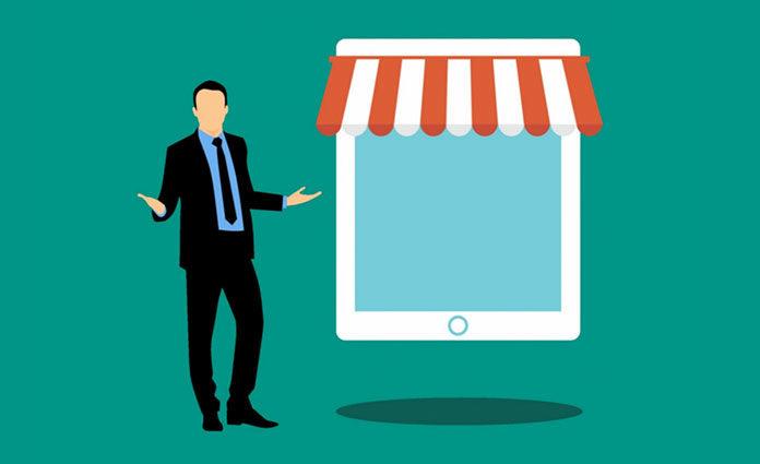 Podstawy optymalizacji SEO sklepu internetowego