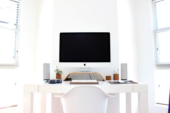 Jak znaleźć biuro dla firmy