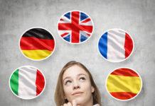 8 cech dobrego kursu języka obcego