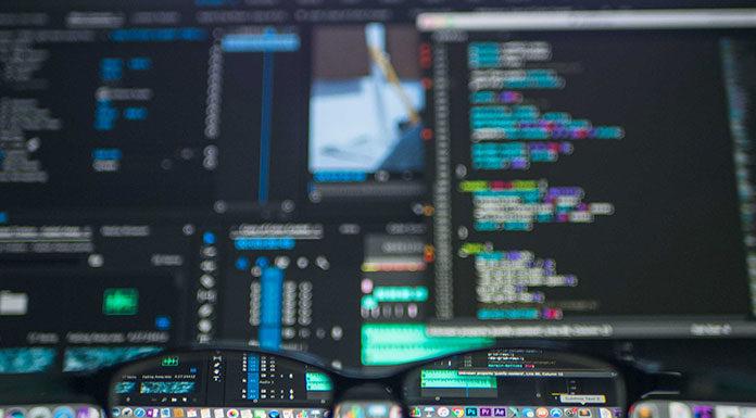 Znaczenie deduplikacji danych w kontroli ich jakości