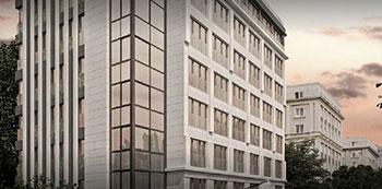 Apartamenty na sprzedaż w Warszawie - obecne trendy rynkowe