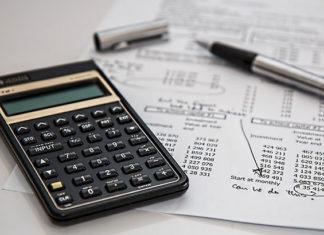 Zewnętrzne usługi księgowe dla początkujących przedsiębiorców – czy to najlepsze rozwiązanie?