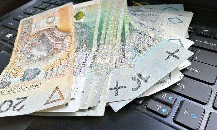 5 opłat dodatkowych, o których powinieneś wiedzieć, biorąc chwilówkę