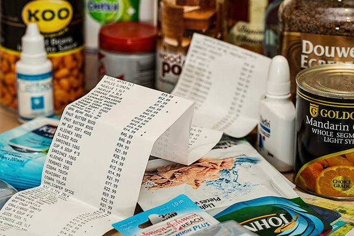 Jak zrobić zakupy w supermarkecie i nie przepłacić