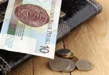 Elementy składowe wynagrodzenia