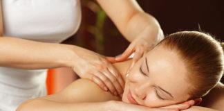Technik masażysta - co to za zawód?