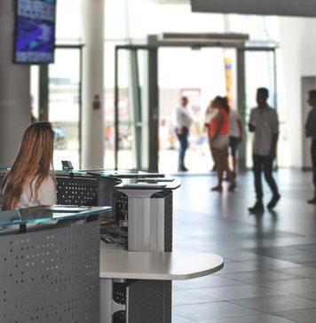 Jak szybko znaleźć pracę w Wałbrzychu i okolicach?