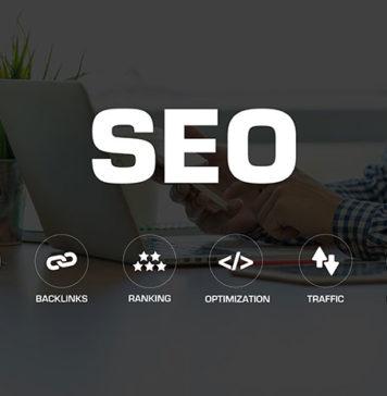 Optymalizacja SEO pod Google Voice Search