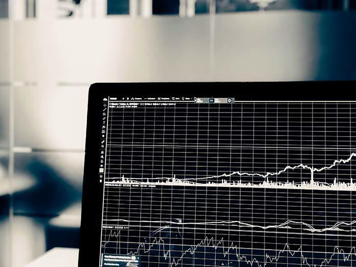 Jakim rynkiem jest popularny dziś Forex