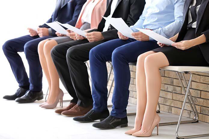 Jak napisać ciekawe CV?
