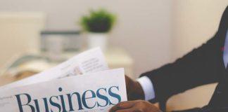 Angielski dla firm - szansa na większe korzyści biznesowe
