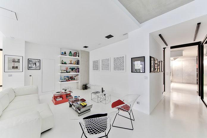 Gdzie szukać ogłoszeń o domami na sprzedaż?