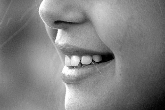 Jak prawidłowo dbać o zęby?