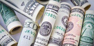 Nie trać czasu na wizytę w banku! Weź kredyt… przez Internet!