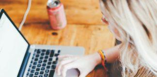 Internet a poszukiwanie pracy