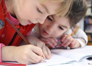 Poradnik rodzica - czyli artykuły biurowe do szkoły i przedszkola