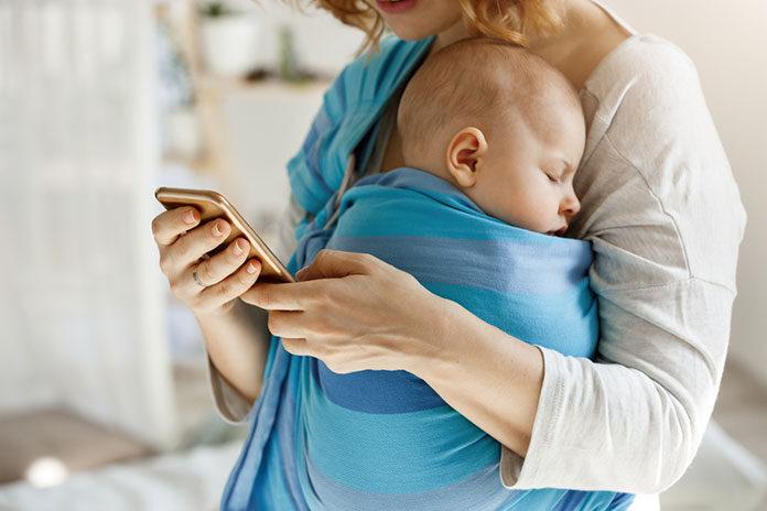 Czy Twoje dziecko jest zabezpieczone na przyszłość