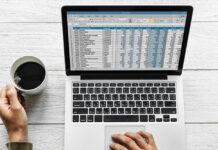 Czy twoja firma korzysta z narzędzi analitycznych?