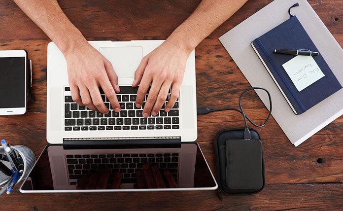 Biura rachunkowe a oprogramowanie