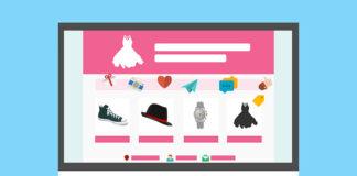 Tanie strony internetowe - darmowy czy płatny