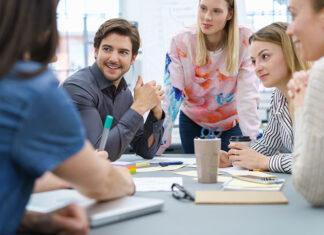 CSR w Polsce, czyli społeczna odpowiedzialność biznesu. Korzyści, przykłady i czy to się opłaca