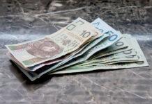 Ile kosztuje remont mieszkania