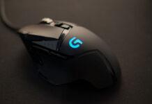 Jaką myszkę do gier kupić