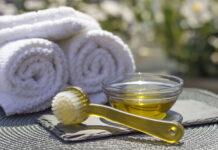 Zadbaj o relaks innych – technik usług kosmetycznych