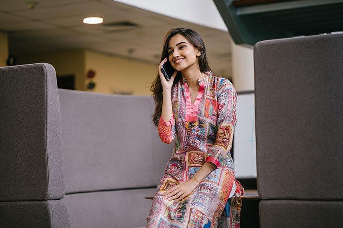 Nowa oferta bez telefonu od T-Mobile – na czym polega