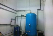 Sprężone powietrze rozwiązaniem dla przemysłu chłodniczego