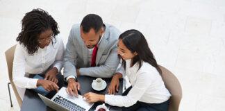 Problemy w prowadzeniu własnej firmy