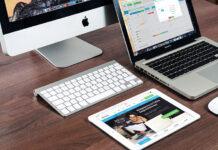 Co warto wiedzieć na temat tworzenia stron internetowych