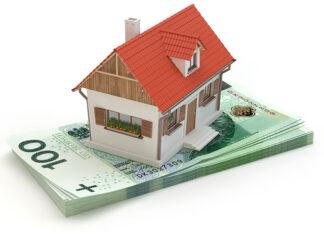 Czym się kierować przy wyborze kredytu hipotecznego