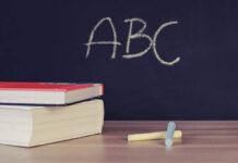 Dlaczego warto uczyć się niemieckiego przez internet
