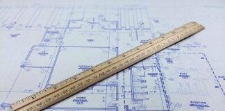 Chcesz się zdecydować na dom modułowy? Koniecznie zapoznaj się z poniższym informacjami