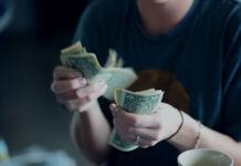 Dywersyfikacja dochodów