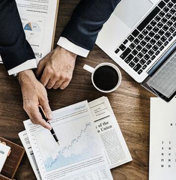 analiza biznesowa szkolenie